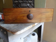 Chest of Drawer Repair